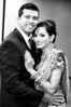 Arvin and Kavita : 1 gallery with 798 photos