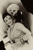 Baljit and Manjinder : 2 galleries with 1564 photos