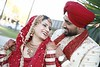 Gurpreet & Jatinder's Wedding :