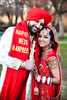 Harpreet and Manpreet : 4 galleries with 3263 photos