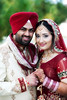Kiran and Manjeet : 8 galleries with 3478 photos