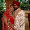 Kuldeep & Inderjit's Wedding :