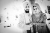Kuldeep and Rashpal : 2 galleries with 921 photos