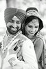 Maninder and Sandeep : 4 galleries with 2684 photos
