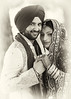 Manpreet and Parvinder : 2 galleries with 1262 photos