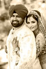 Parminder and Sharon : 4 galleries with 3783 photos