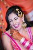 Poonam and Harjot : 6 galleries with 3060 photos