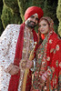 Prabh & Sukh's Wedding :