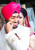 Raja and Gurbir : 3 galleries with 2393 photos