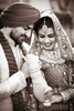 Roop and Jaskiran : 3 galleries with 1917 photos