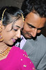 Rupinder & Amandeep's Reception Photos :