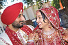Rupinder & Amandeep's Wedding :