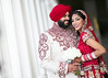 Sandeep and Vikrant : 2 galleries with 1027 photos