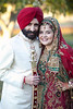 Sarabpreet and Sukhjit : 4 galleries with 2308 photos