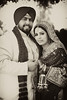 Satindervir and Satinder : 5 galleries with 2898 photos
