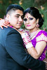 Sheldon and Harpreet : 2 galleries with 1235 photos