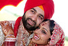 Sukhdeep and Satbir : 7 galleries with 3918 photos