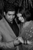 Sukriti & Abinabh : 1 gallery with 613 photos