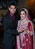 Zakiya and Naved : 1 gallery with 521 photos